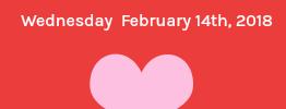 valentines_day_2016_las_vegas_wedding_chapel